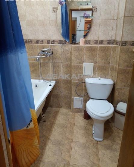 1-комнатная Дачная Студгородок ост. за 14000 руб/мес фото 6