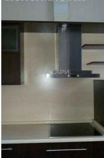 3-комнатная Харламова Северный мкр-н за 23000 руб/мес фото 4