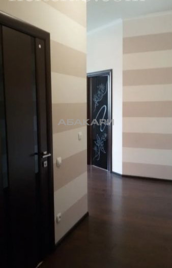 3-комнатная Харламова Северный мкр-н за 23000 руб/мес фото 13