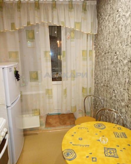 1-комнатная Дачная Студгородок ост. за 14000 руб/мес фото 5
