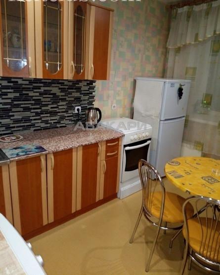 1-комнатная Дачная Студгородок ост. за 14000 руб/мес фото 7