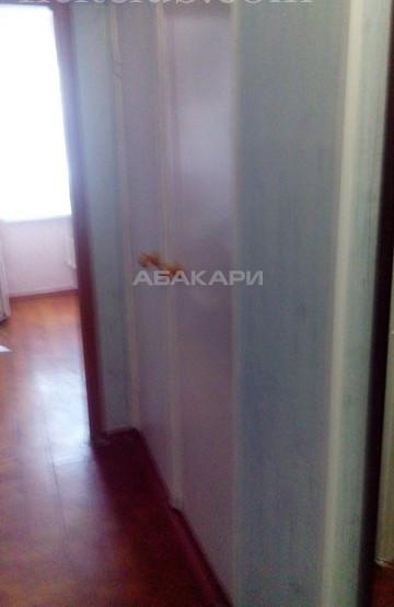 1-комнатная Сергея Лазо С. Лазо ул. за 11000 руб/мес фото 1