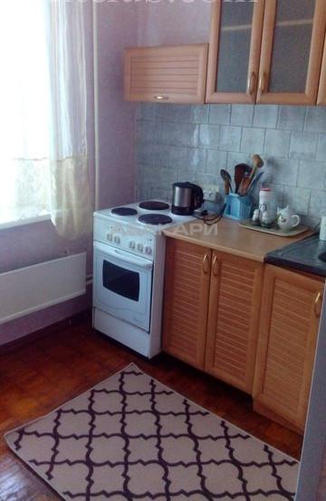 1-комнатная Сергея Лазо С. Лазо ул. за 11000 руб/мес фото 5