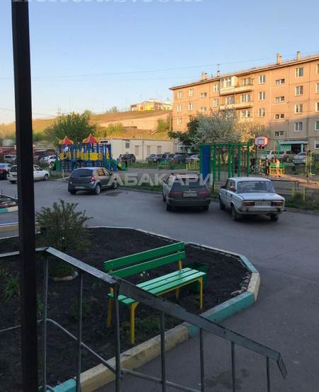 2-комнатная Алёши Тимошенкова Водников пос. за 17500 руб/мес фото 5