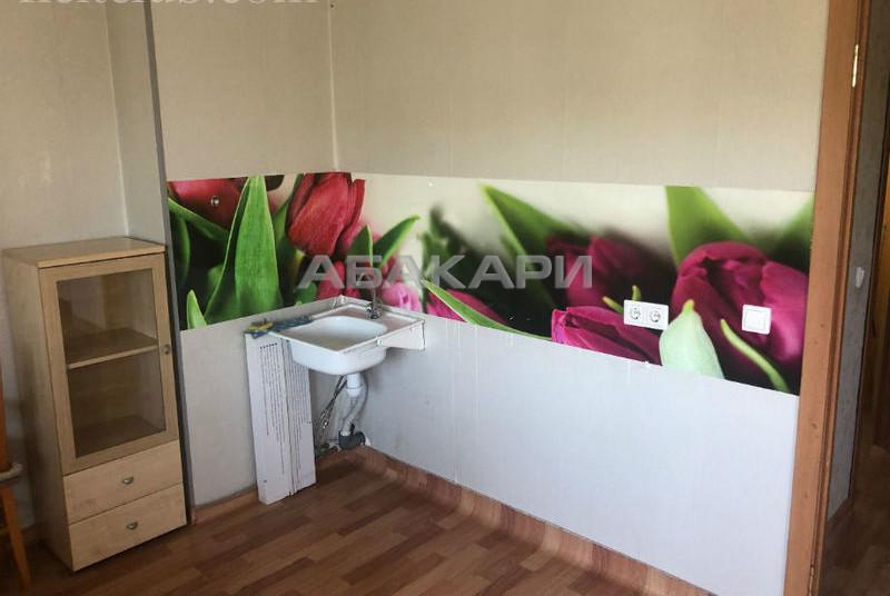 1-комнатная Судостроительная Пашенный за 11500 руб/мес фото 2