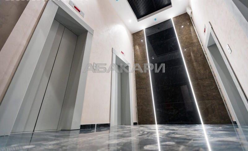 1-комнатная Дудинская Березина за 19000 руб/мес фото 5