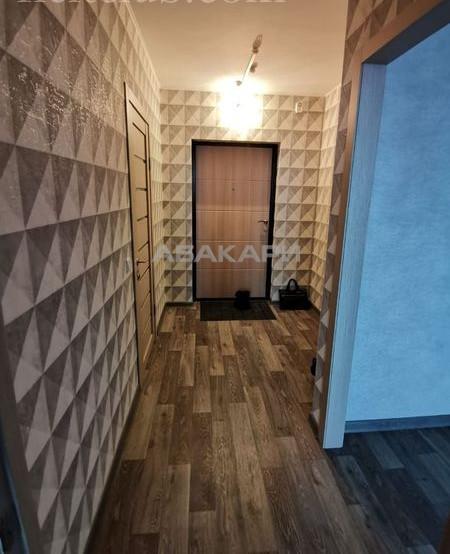 1-комнатная Дудинская Березина за 19000 руб/мес фото 7