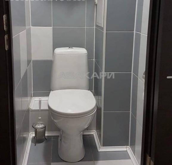 1-комнатная Линейная Покровский мкр-н за 20000 руб/мес фото 10