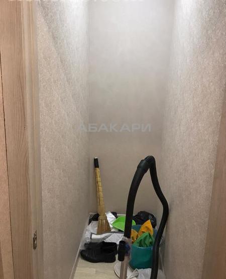 1-комнатная Гастелло  за 16000 руб/мес фото 8