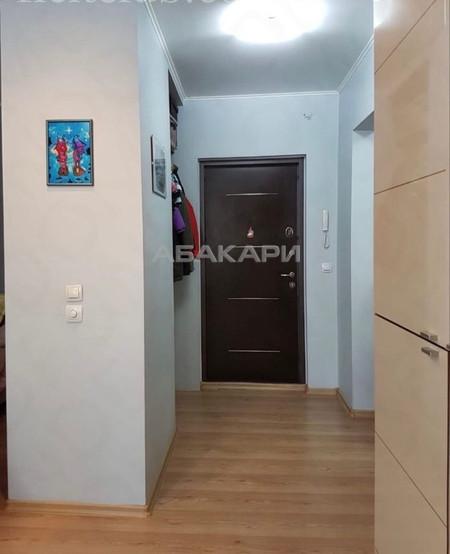 1-комнатная Линейная Покровский мкр-н за 20000 руб/мес фото 3