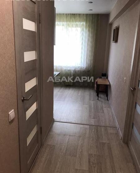 1-комнатная Гастелло  за 16000 руб/мес фото 3