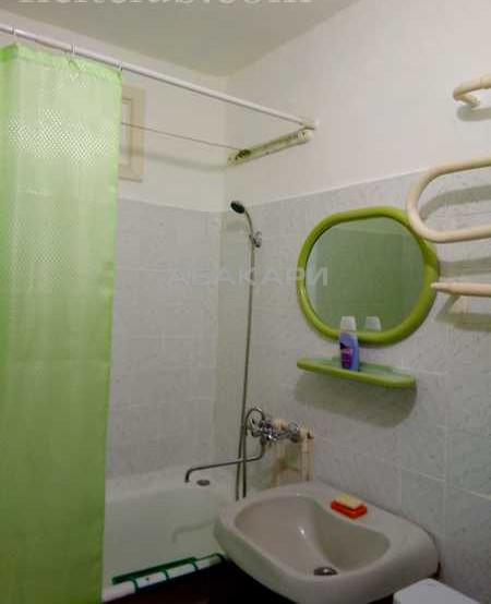 2-комнатная Чайковского ДК 1 Мая-Баджей за 13500 руб/мес фото 4