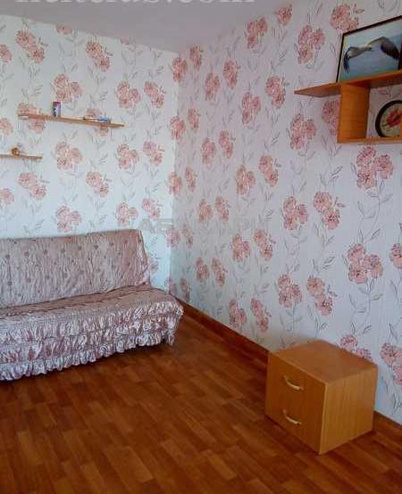 2-комнатная Чайковского ДК 1 Мая-Баджей за 13500 руб/мес фото 1