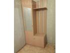 1-комнатная Шумяцкого 11 6 за 14 000 руб/мес