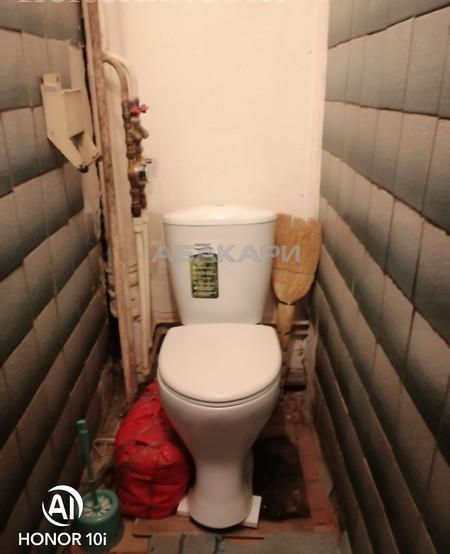 2-комнатная Читинская Черемушки мкр-н за 14000 руб/мес фото 5