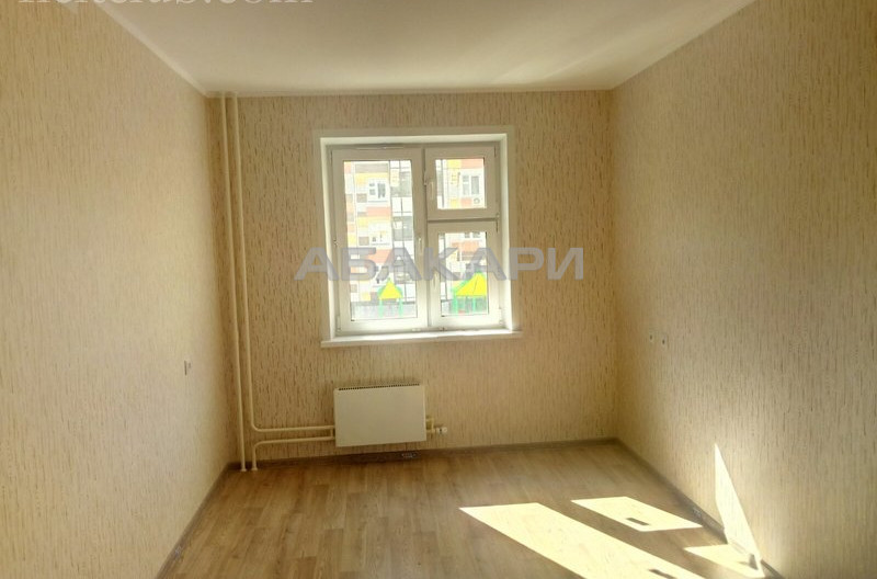 1-комнатная Елены Стасовой Ветлужанка мкр-н за 11000 руб/мес фото 1