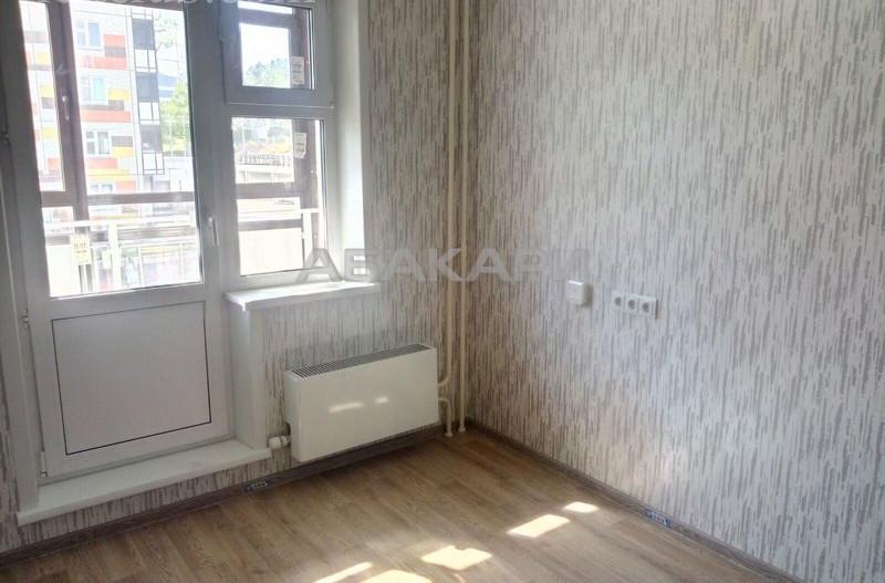 1-комнатная Елены Стасовой Ветлужанка мкр-н за 11000 руб/мес фото 2
