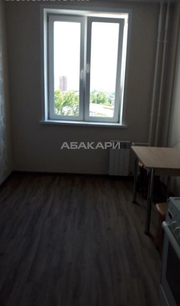 1-комнатная 6-я Полярная Березина за 16000 руб/мес фото 12