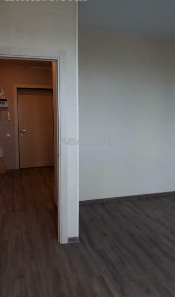 1-комнатная 6-я Полярная Березина за 16000 руб/мес фото 2