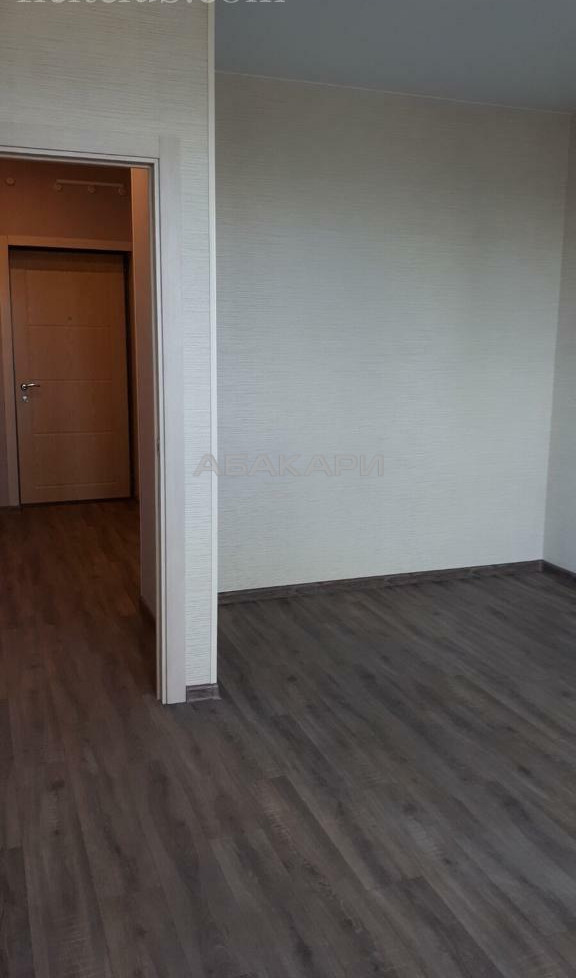 1-комнатная 6-я Полярная Березина за 14500 руб/мес фото 5