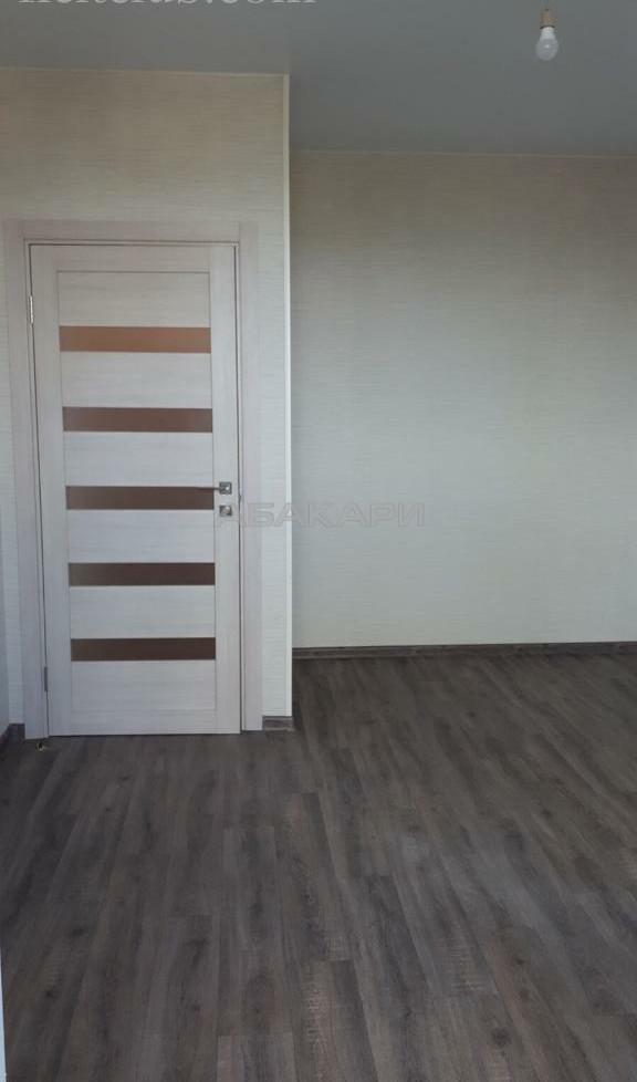 1-комнатная 6-я Полярная Березина за 14500 руб/мес фото 3