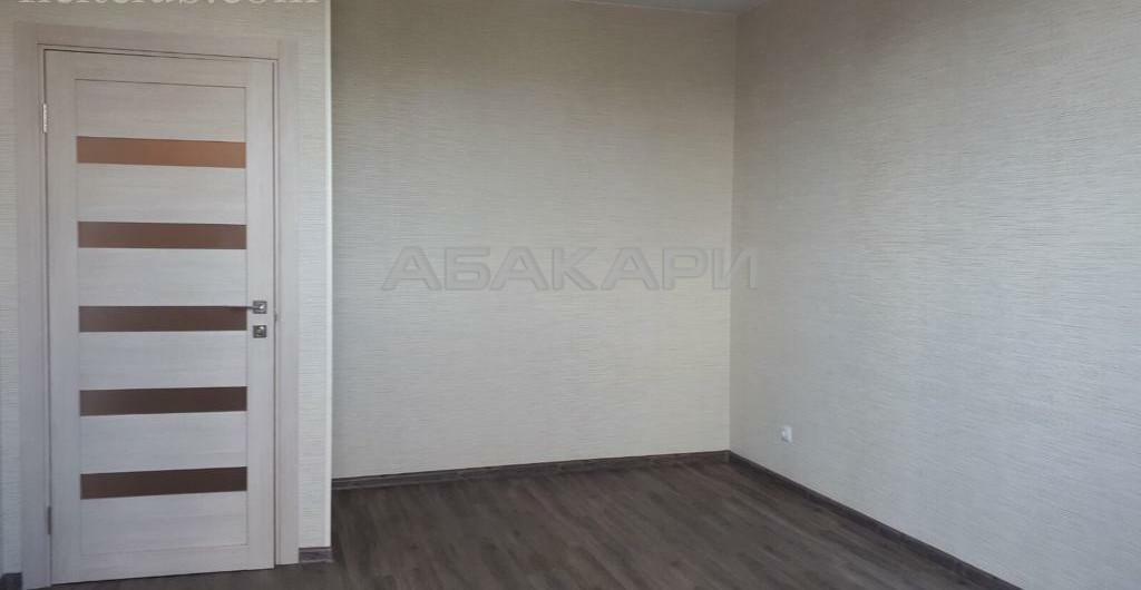1-комнатная 6-я Полярная Березина за 14500 руб/мес фото 1