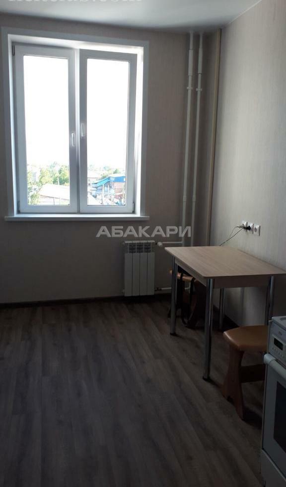 1-комнатная 6-я Полярная Березина за 14500 руб/мес фото 18