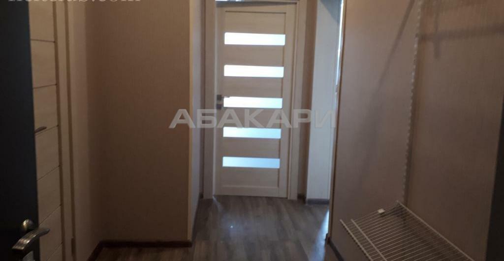 1-комнатная 6-я Полярная Березина за 14500 руб/мес фото 13