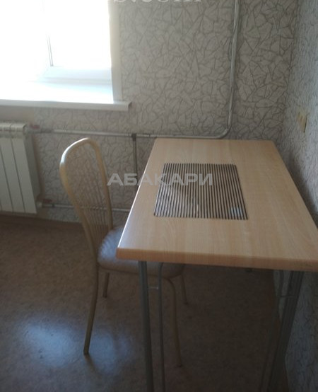 1-комнатная Горького Центр за 13000 руб/мес фото 4