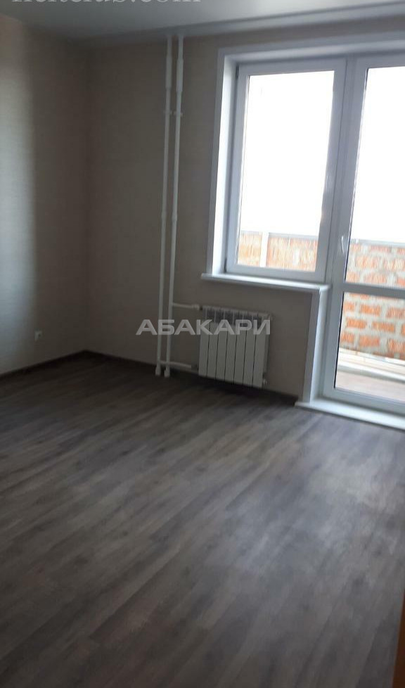1-комнатная 6-я Полярная Березина за 16000 руб/мес фото 6