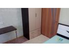 2-комнатная Дубровинского 54 7 за 18 000 руб/мес