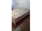 2-комнатная Мирошниченко 5 4 за 18 000 руб/мес