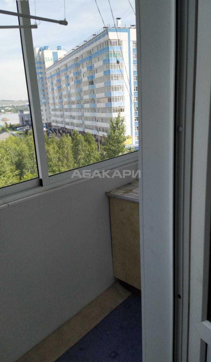 3-комнатная Судостроительная Пашенный за 20000 руб/мес фото 1