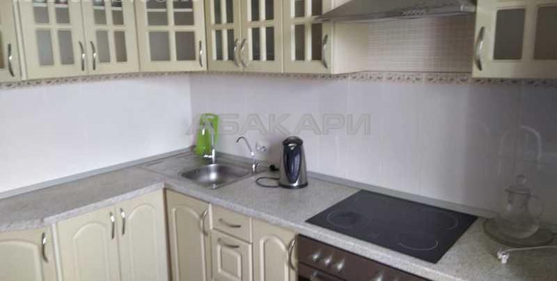 3-комнатная Судостроительная Пашенный за 20000 руб/мес фото 6