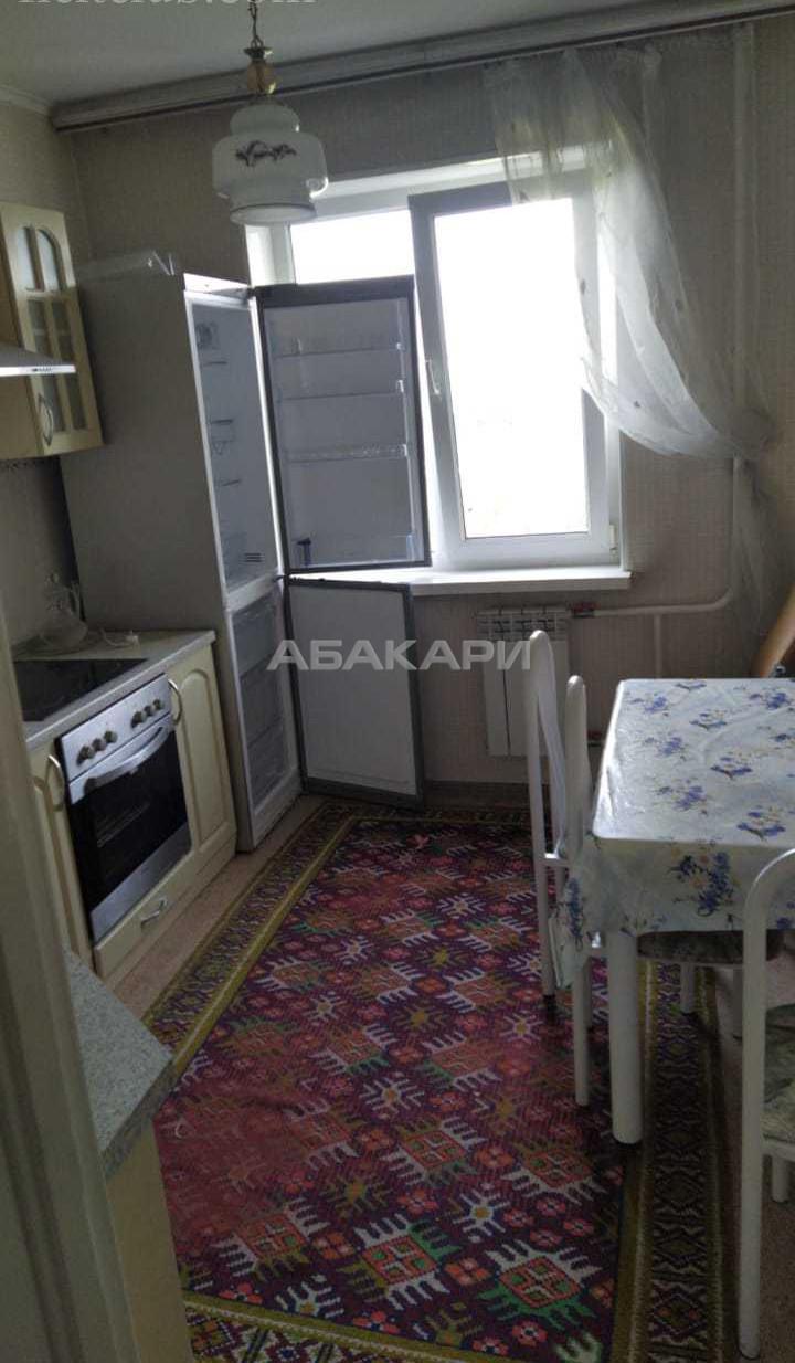 3-комнатная Судостроительная Пашенный за 20000 руб/мес фото 5