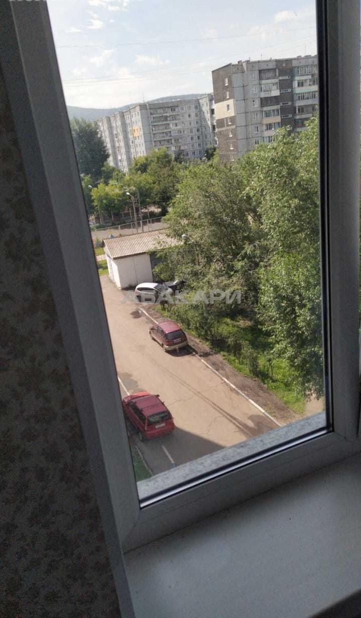 3-комнатная Судостроительная Пашенный за 20000 руб/мес фото 19