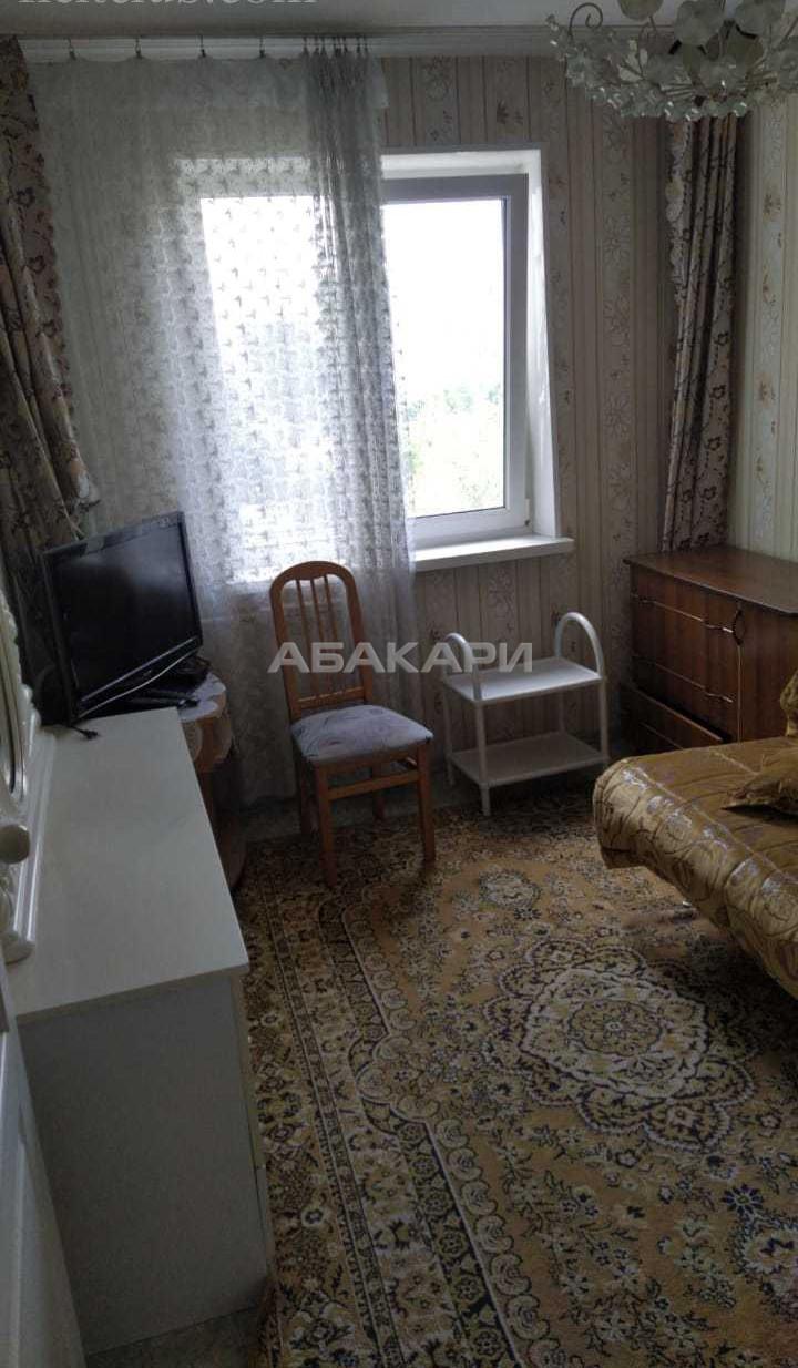 3-комнатная Судостроительная Пашенный за 20000 руб/мес фото 10