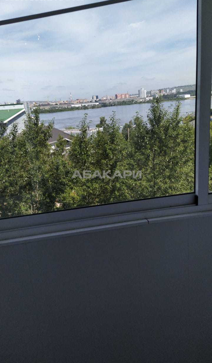 3-комнатная Судостроительная Пашенный за 20000 руб/мес фото 3