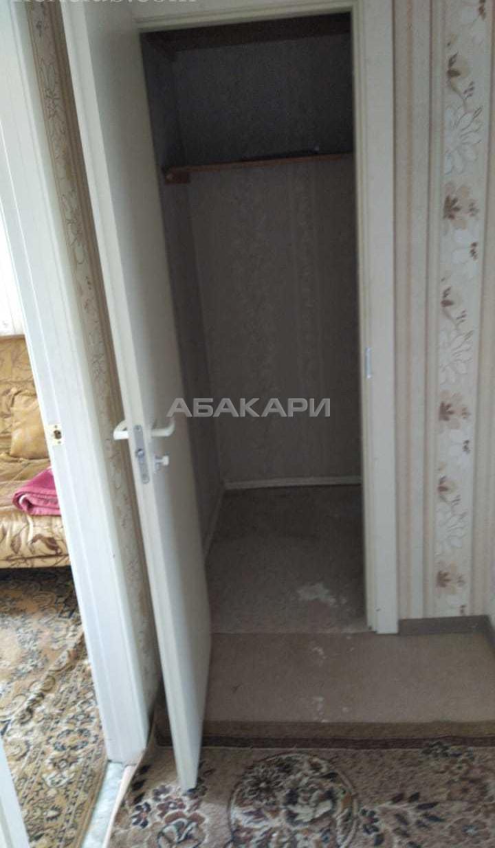 3-комнатная Судостроительная Пашенный за 20000 руб/мес фото 18