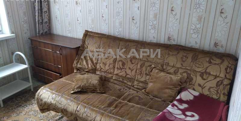 3-комнатная Судостроительная Пашенный за 20000 руб/мес фото 11