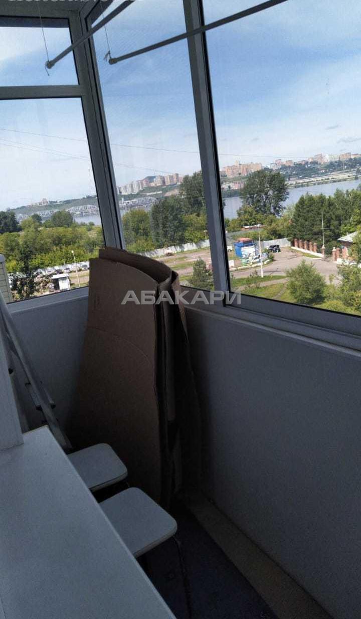 3-комнатная Судостроительная Пашенный за 20000 руб/мес фото 8