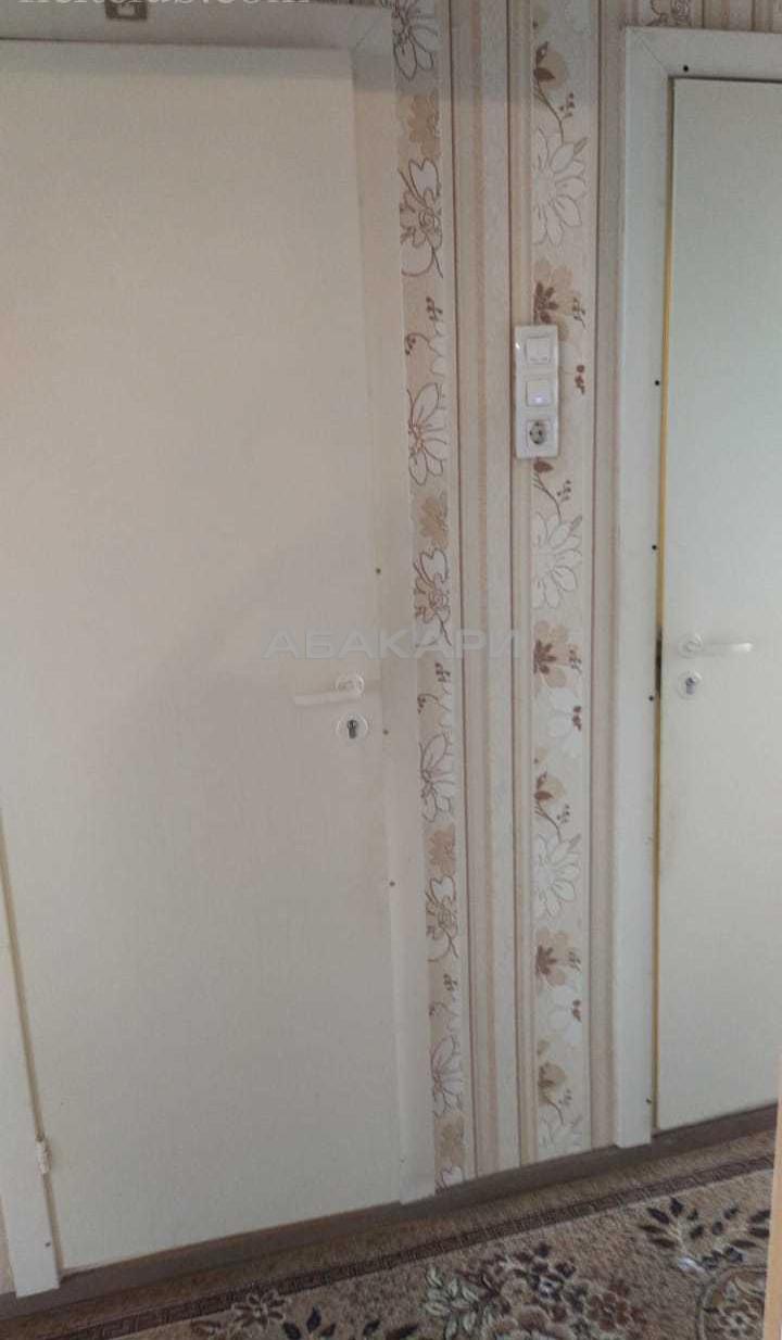 3-комнатная Судостроительная Пашенный за 20000 руб/мес фото 2