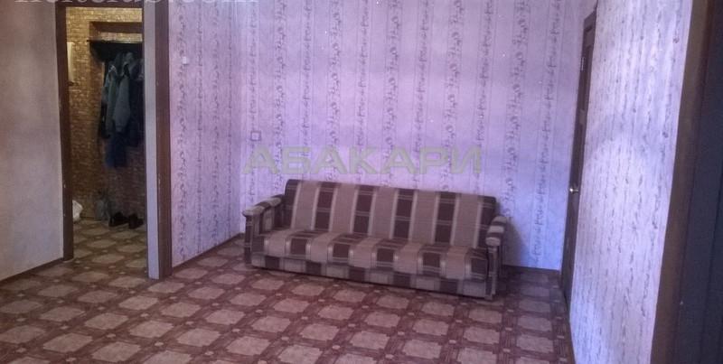2-комнатная Дорожная Космос за 14000 руб/мес фото 7