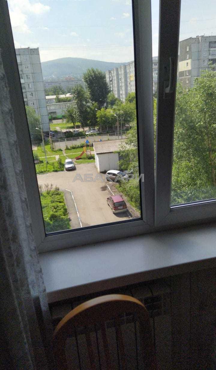 3-комнатная Судостроительная Пашенный за 20000 руб/мес фото 20