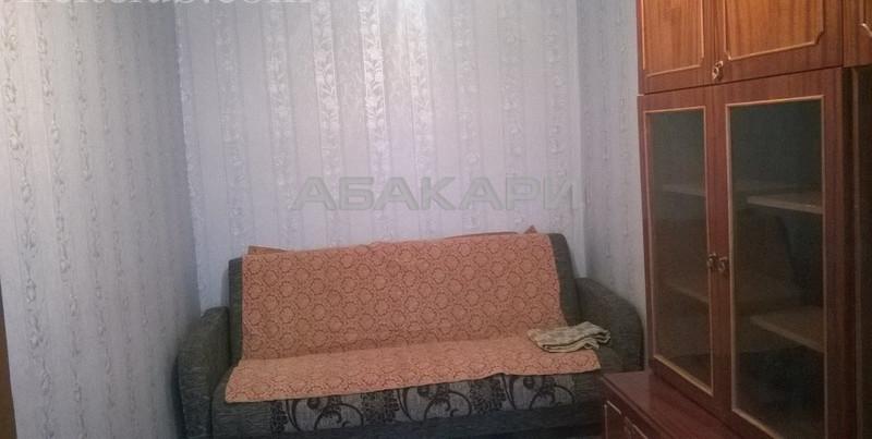 2-комнатная Дорожная Космос за 14000 руб/мес фото 3
