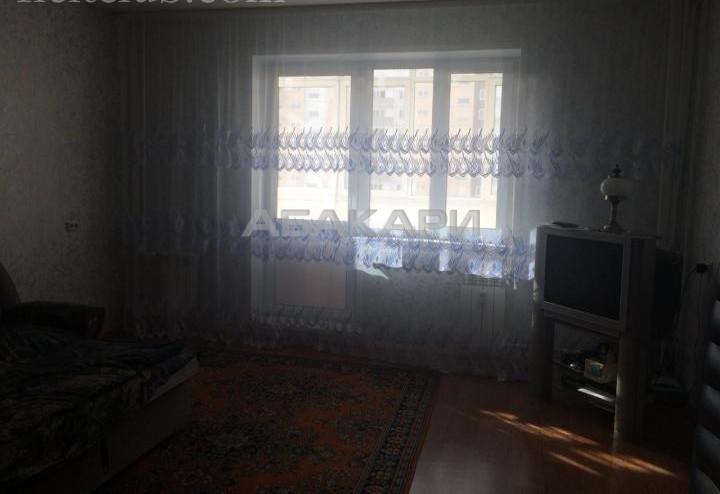 1-комнатная Чернышевского Покровский мкр-н за 16000 руб/мес фото 4