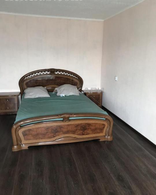 1-комнатная проспект Металлургов Воронова за 15000 руб/мес фото 5
