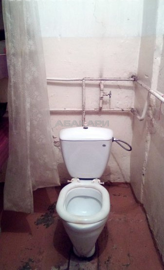3-комнатная Глинки КрасТЭЦ за 13000 руб/мес фото 2