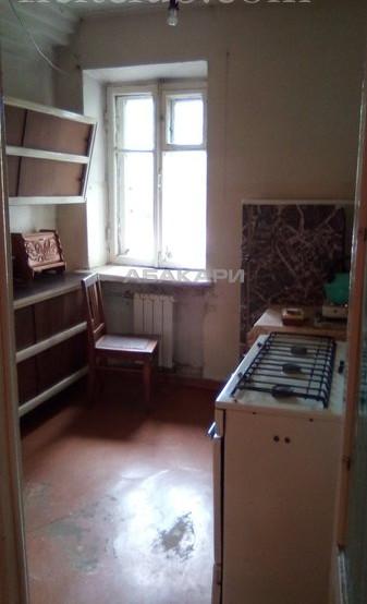 3-комнатная Глинки КрасТЭЦ за 13000 руб/мес фото 4