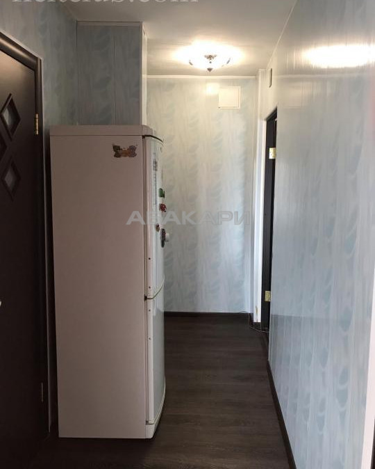 1-комнатная проспект Металлургов Воронова за 15000 руб/мес фото 9